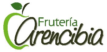 Fruteria Arencibia
